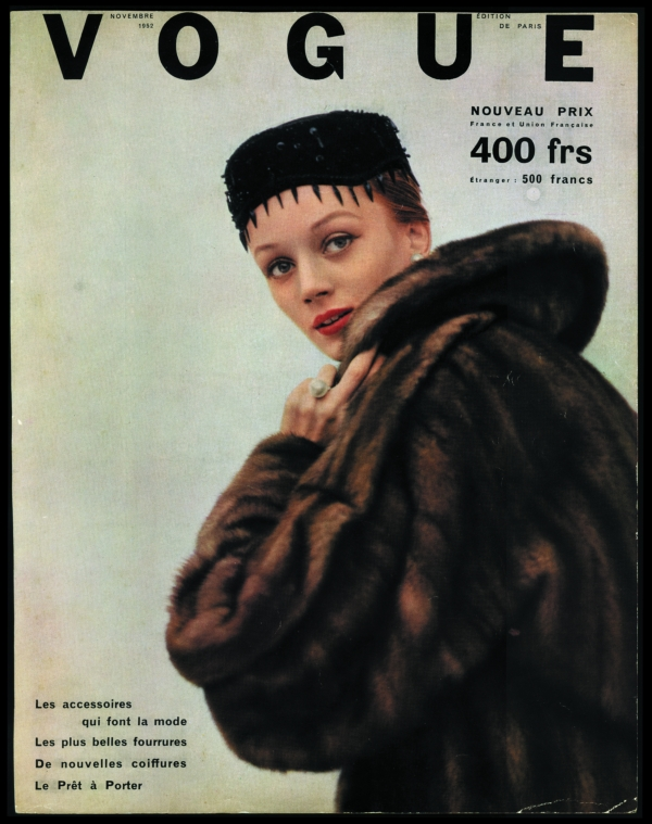 1_ndsp_0001_000a_l_600x759_xx_vogue_cover