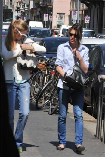 Charlotte Casiraghi Fashion. See our Charlotte Casiraghi