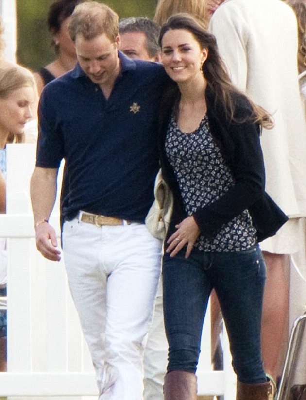 prince williams & kate. Tags: prince william kate