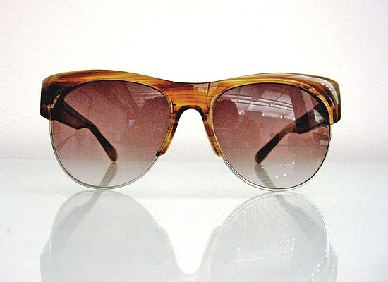 theowsunglasses1preview