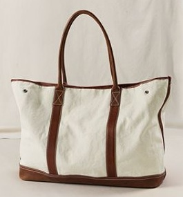 Picture 1 Route 63 Snap Tote