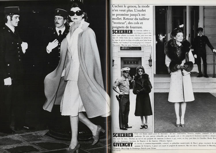 fc3b887a8a Jacqueline Bouvier Kennedy Onassis