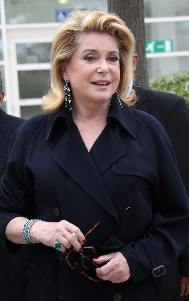 CatherineDeneuve9pEhhhhh1