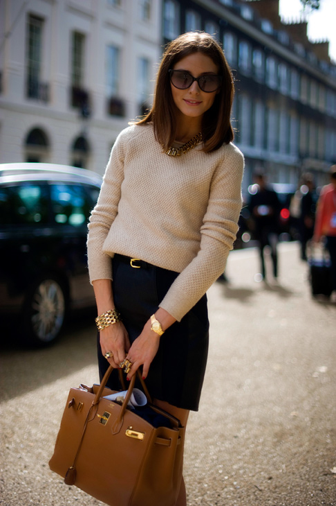 001oliviapalermobwt10wpppp