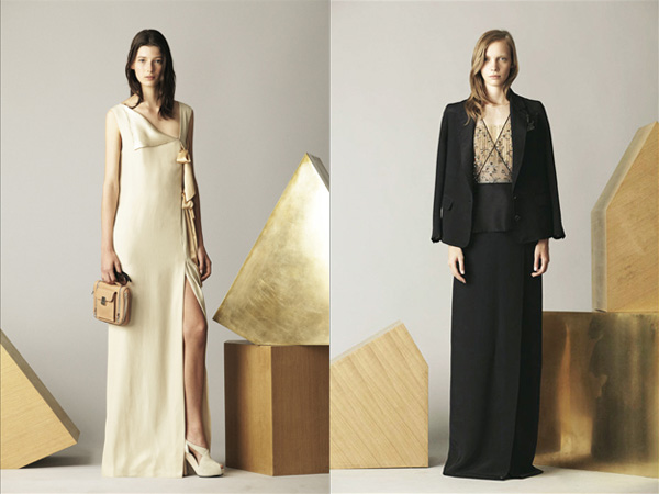 31philliplimspring2011looxxx2