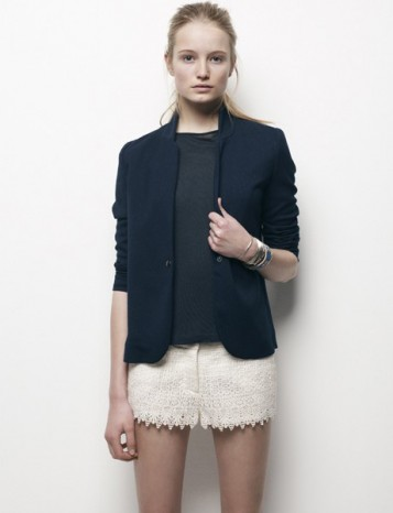 Ba-and-Sh-SS-2011-Lookbook-190411-4-357x466