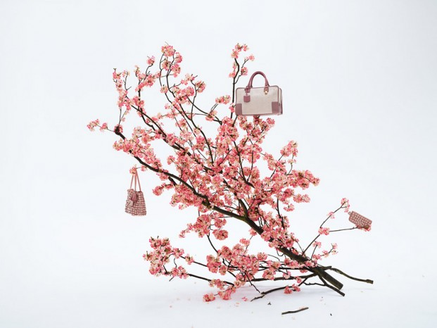 Loewe-Cherry-Blossom-Collection-210411-3-621x466