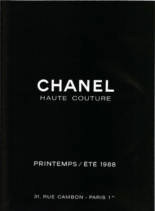 chanel1988printemxxlooks01