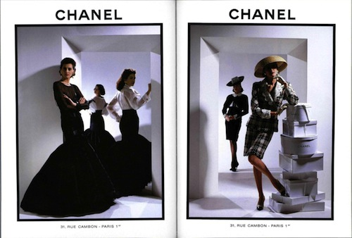 chanel1988printemxxlooks02